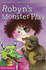 Robyn's Monster Play, 2008
